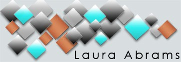 Laura Abrams Artist